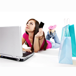 Cómo podemos enganchar al comprador social