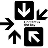 Más relevancia de contenidos y menos publicidad interactiva: la clave del diálogo en redes sociales