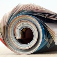 Revistas para clientes: un atajo para ganarse la confianza del consumidor