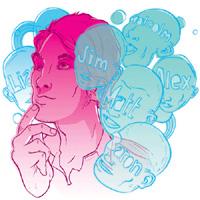 Las mejores campañas de crowdsourcing de 2011: cuando los clientes desatan su creatividad