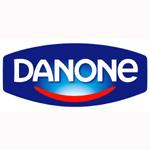Santiago Mier, director de marketing de Danone, recibe el premio Seelinger y Conde