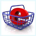 Este miércoles los españoles realizarán más compras navideñas online, según eBay