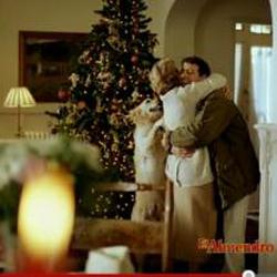 Más del 90% de los anuncios navideños de España recurre a los mismos tópicos de hace 30 años