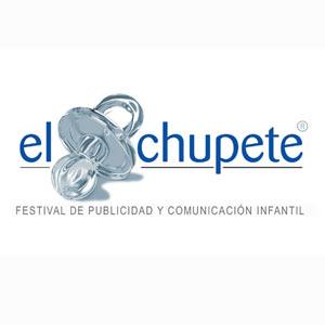 elchupete