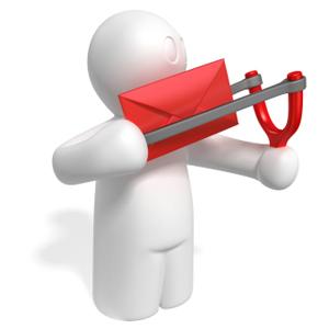 El 60% de los ejecutivos planea aumentar sus presupuestos de e-mail marketing en 2012