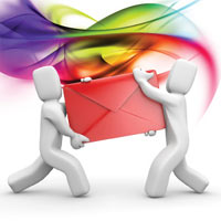 Los datos de los clientes en e-mail marketing son un valor añadido que debemos aprovechar