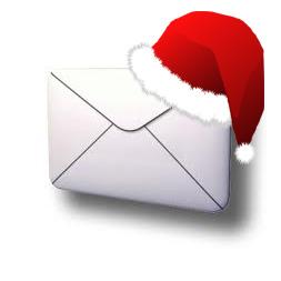 Claves para un buen e-mail marketing navideño de última hora