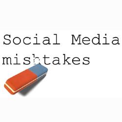 Claves para que nuestro plan de social media no termine saliéndonos muy caro