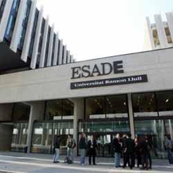 Relaciones peligrosas: profesores del IESE y Esade, salpicados por el 'caso Urdangarín'