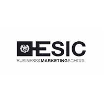 ESIC, 4ª escuela de negocios de España y 37ª de Europa