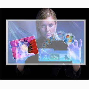 8 pasos clave para generar engagement con una experiencia interactiva