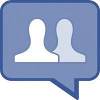 En Facebook hay que saber comportarse para conservar los amigos como en el mundo real