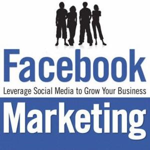 El 69% de las empresas utiliza Facebook para sus acciones de marketing