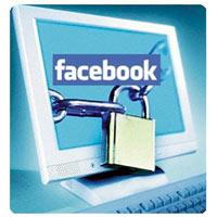 ¿Hay vida más allá de Facebook?