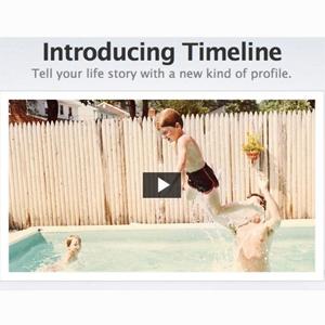 Septiembre 2011: Llega el Timeline de Facebook y se va bruscamente la consejera delegada de Yahoo!