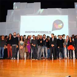 Las agencias digitales dirigirán el Festival Inspirational de IAB Spain