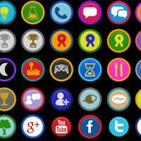 'Gamification', entre las tendencias de medios digitales analizadas por Millward Brown