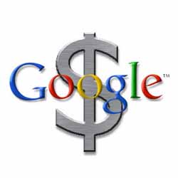 Google prepara anuncios en display más interactivos, ricos y dinámicos para 2012