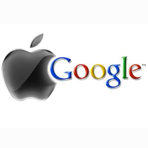 Mayo 2011: Apple arrebata a Google el título de marca más valiosa del mundo y Coca-Cola celebra su 125 aniversario