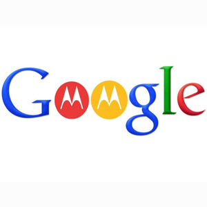 Agosto 2011: Google compra Motorola y Steve Jobs se retira oficialmente de Apple