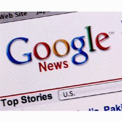 Google Noticias quiere resaltar el valor de la información y lanza