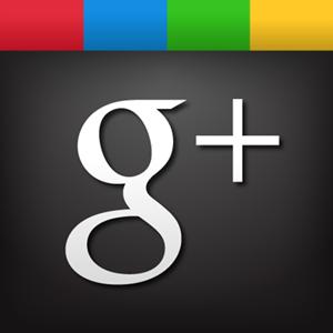 Google+ ya tiene más de 62 millones de usuarios pero ¿dónde se esconden los activos?