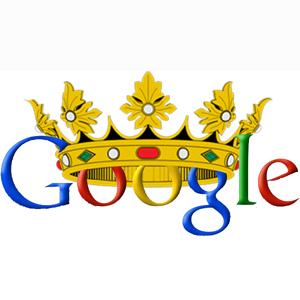 Google controla el 44% de los ingresos globales por publicidad online