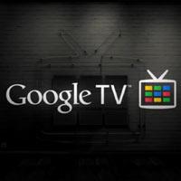 Google TV se prepara para revolucionar, ahora sí, el mercado televisivo