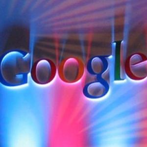 Google cree que 2012 será el