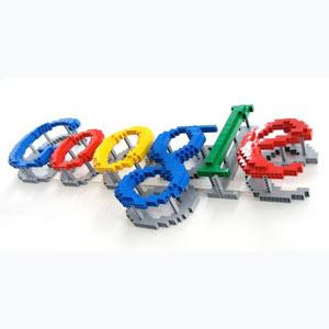 Así removerá Google los cimientos del marketing online en 2012