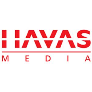 Nueva operación de Havas en la que obtiene la mayoría de la agencia Siren-Communication