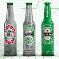 Heineken busca nuevo