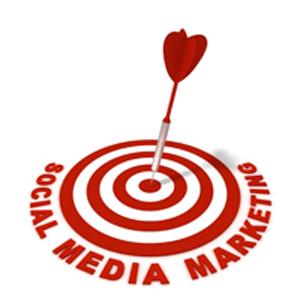 El 78% de las empresas latinoamericanas aumentará su presupuesto de Social Media
