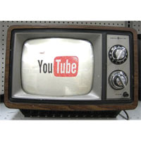 La televisión IP, basada en internet, ya está de camino