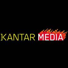 Kantar Media anuncia las novedades en la medición de medios para 2012