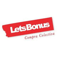 El fútbol español apuesta por LetsBonus como nuevo canal comercial