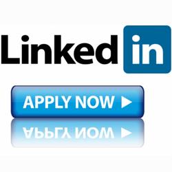 El 71,3% de los internautas españoles nunca ha hecho clic en un anuncio en LinkedIn