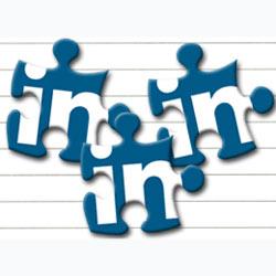 LinkedIn, pieza clave en el marketing empresarial
