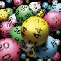 Lo que de verdad quieren los fans de Facebook no es una lotería