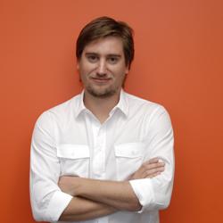 Grey Group nombra a Lucas Panizza director general creativo en Argentina