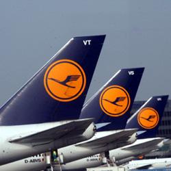 McCann pierde la cuenta creativa global de Lufthansa
