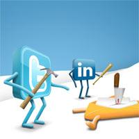 En 2012 las empresas invertirán en e-mail marketing y redes sociales