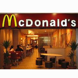 McDonald's fracasa en Bolivia porque allí la calidad de la comida se mide por el tiempo de preparación