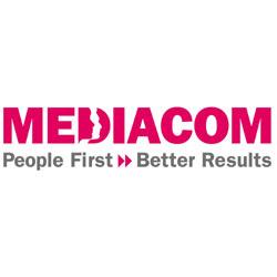 Mediacom (WPP) compra la agencia de medios independiente Brilliant