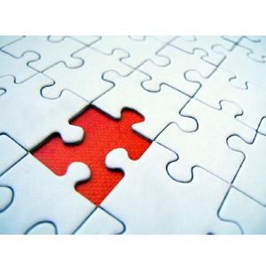 Las claves para conseguir un 2012 más que perfecto en nuestra agencia