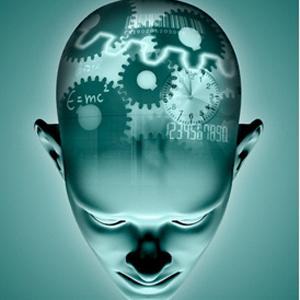 Ecuación de marketing: precio + emoción = mente del consumidor
