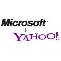 Microsoft ofrece por Yahoo! la mitad de lo que estaba dispuesto a pagar en 2008