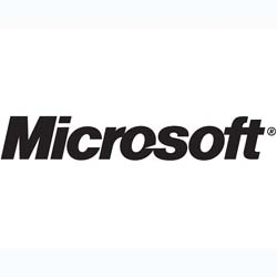 Microsoft aumenta un 20% su inversión publicitaria en España