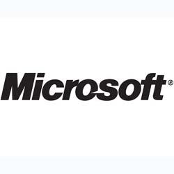 Microsoft hace una clara apuesta por su innovadora oferta de productos y servicios que se traduce en una gran inversión en publicidad