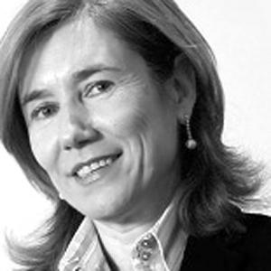María Jesús Solaún, nueva directora de marketing de JCDecaux